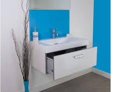 ikon gloss u2013 dunkley tiles u0026 bathrooms