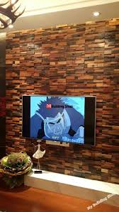 73 best back splashes walls tin u0026 tiles images on pinterest tin