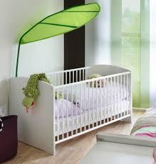 chambre bébé complete pas cher lit bebe lilly blanc neige