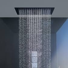 modern shower design captivating modern showers design images ideas surripui net