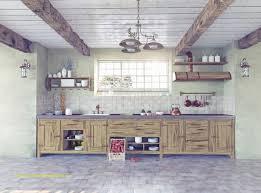 relooker sa cuisine comment relooker sa cuisine en bois inspirant â 1001 astuces et