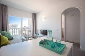 luxury accommodation in san antonio ibiza the beach star