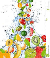 fruit fresh fresh fruit stock photos image 31440103