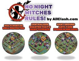 coc scary pumpkin clash of clans news allclash twitter