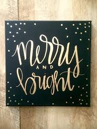 25 unique merry calligraphy ideas on merry