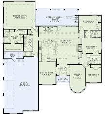 4 bedroom 4 bath house plans modest exquisite 4 bedroom house plans house floor plans 4 bedroom