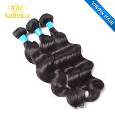 human hair in salt and pepper kbl afro kinky human hair 100 ethiopian virgin hair salt and