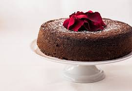 5 best christmas and boxing day cake recipes