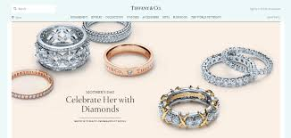 wedding rings jewelry stores near me that buy jewelry jewelry