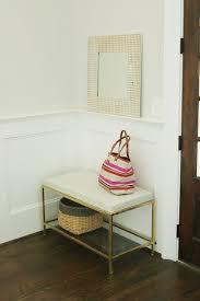 ikea bench hack diy metal bench ikea hack darling darleen a lifestyle design blog