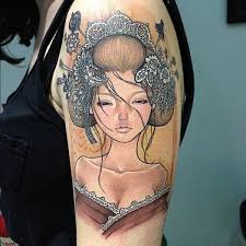 55 awesome japanese tattoo designs art and design feedpuzzle