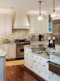 cuisines blanches cuisines blanches et bois amazing rasultat de recherche dimages