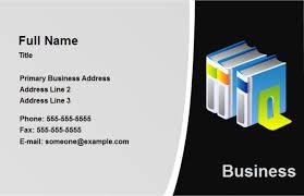 Create Business Card Free Business Card Education Free Business Card Education Templates