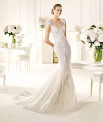 cool wedding dresses unique wedding dresses