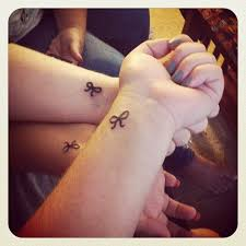 best bow designs on wrists tattooshunt com