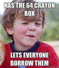 Black Kid Memes - funny for funny black kid with crayon meme www funnyton com