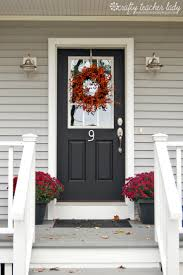 Front Door Colors For Gray House Best 25 Gray Siding Ideas On Pinterest Grey Siding House Home