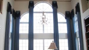 Curtains St Louis Custom Curtains Plus St Louis