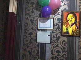 home textile designer jobs in gurgaon royal hamam spa hong kong bazar gurgaon sector 57 body massage