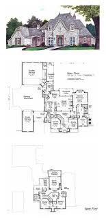 rural house plans 51 best country house plans images on country
