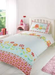 Duvet At Ikea Ikea Childrens Duvet Covers Uk Home Design Ideas