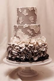 wedding cakes utah sweetaly salt lake city utah wedding cakes salt lake