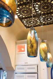 Decorative Ceiling Light Panels Picture 4 Of 30 Decorative Ceiling Light Panels Awesome Ceiling