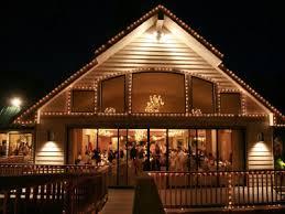 wedding venues in portland oregon lakeside gardens portland weddings oregon here comes the guide