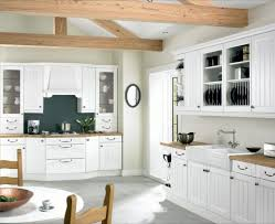 kitchen collection coupon kitchen kitchen and company best of racks best deal for kitchen