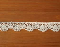 ornamental trim etsy