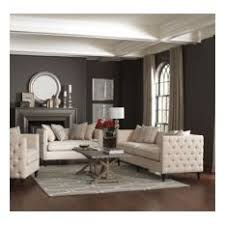 Traditional Living Room Sets Most Popular Traditional Living Room Sets For 2018 Houzz