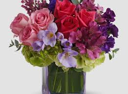 s day delivery send mothers day flowers lovely s day flower delivery in