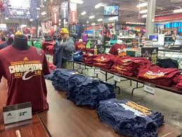 s sporting goods extending hours for cleveland cavaliers nba