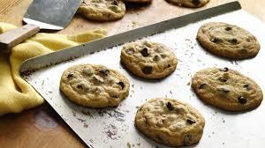 gluten free cookie recipes bettycrocker com