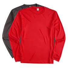 Spreadsheet T Shirts Custom Basketball Jerseys Design Basketball Shirts U0026 Apparel Online
