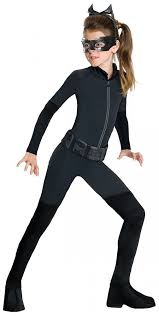 Best Woman Halloween Costume Ideas Best 20 Cat Costume Ideas On Pinterest U2014no Signup Required