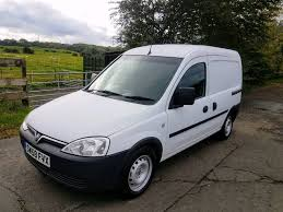 100 2006 vauxhall combo owners manual find owner u0026