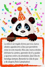 imagenes de cumpleaños para brenda themes birthday imagenes de happy birthday brenda as well as