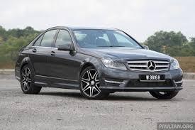 mercedes c220 cdi amg sport mercedes c220 cdi amg sport passes diesel quality test in