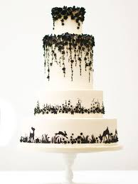 drawn wedding cake engaged pencil and in color drawn wedding