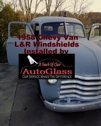 antique glass l repair a touch of class autoglass knoxville auto glass repair