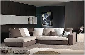 couverture canap d angle couverture canapé d angle luxury fresh canapé convertible moins cher