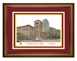 ucf diploma frame diploma artworks faq diploma artworks