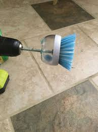 Grout Cleaning Tool The Country Handy Tool Grout Scrubber