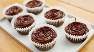 brownie cupcakes recipe bettycrocker