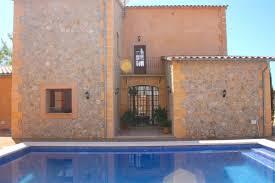 Hausverkauf Verkauf Calvia V266