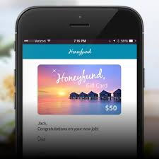 honeymoon wedding registry free honeymoon registry by honeyfund the 1 wedding registry