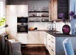 kitchen interior design ideas photos apartment kitchen renovation ideas simple apartment kitchen ideas