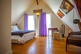 chambre hote quimper chambre chambre d hotes quimper luxury manoir de lanroz of