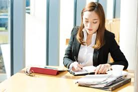 Salary Expectations On Resume How To Leverage Interview Rejections In 6 Steps Better Resume